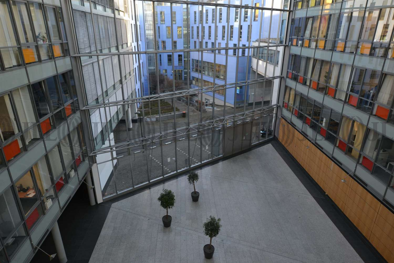 Büros Düsseldorf, 40227 - Büro - Düsseldorf, Oberbilk - D1120 - 9878870