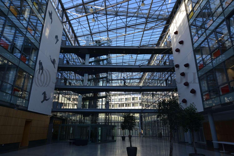 Büros Düsseldorf, 40227 - Büro - Düsseldorf, Oberbilk - D1120 - 9878871
