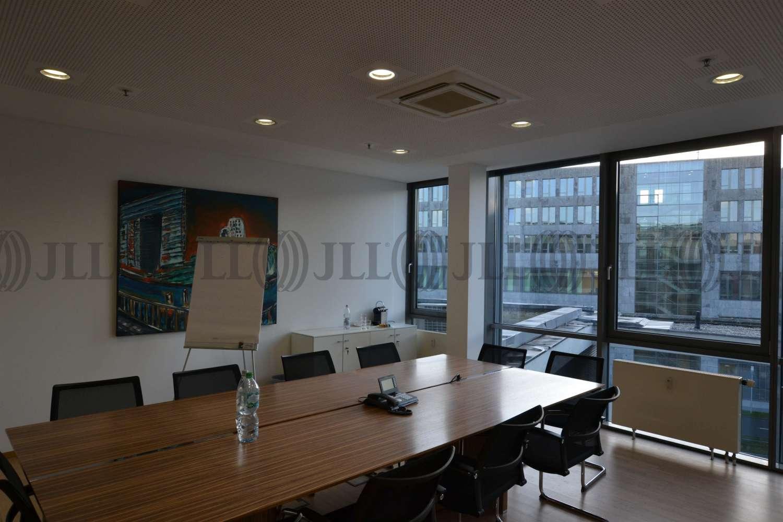 Büros Düsseldorf, 40227 - Büro - Düsseldorf, Oberbilk - D1120 - 9878872