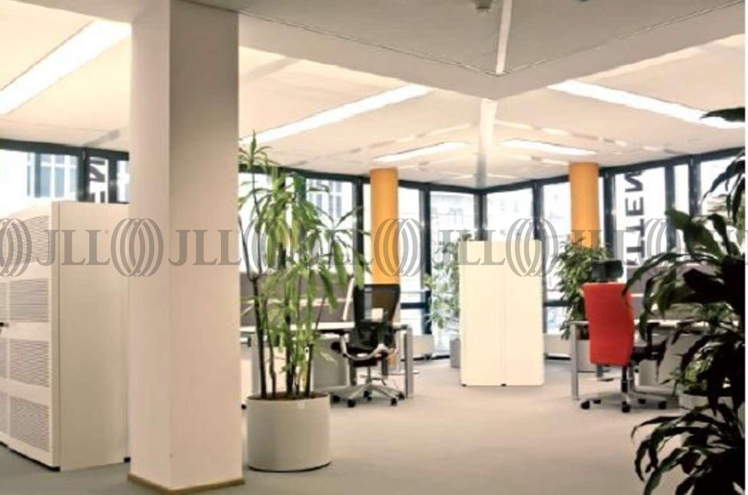 Büros Berlin, 10115