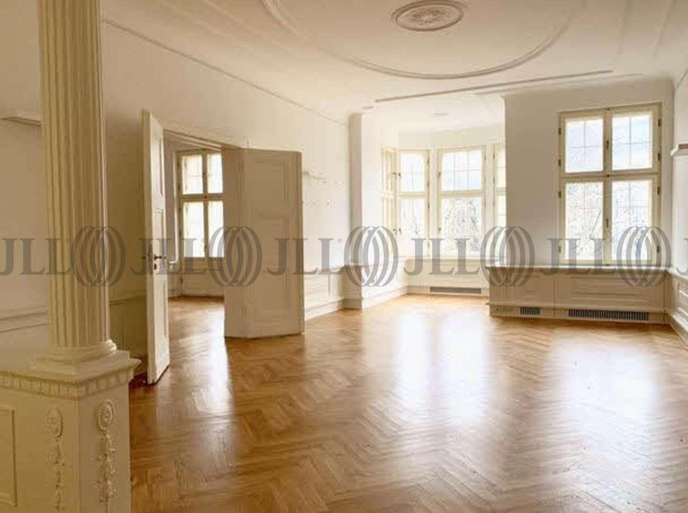 Büros Berlin, 10707 - Büro - Berlin, Charlottenburg - B0366 - 9881672