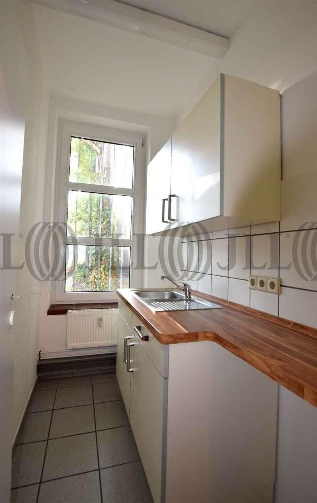 Büros Hannover, 30175 - Büro - Hannover, Zoo - H1434 - 9882939