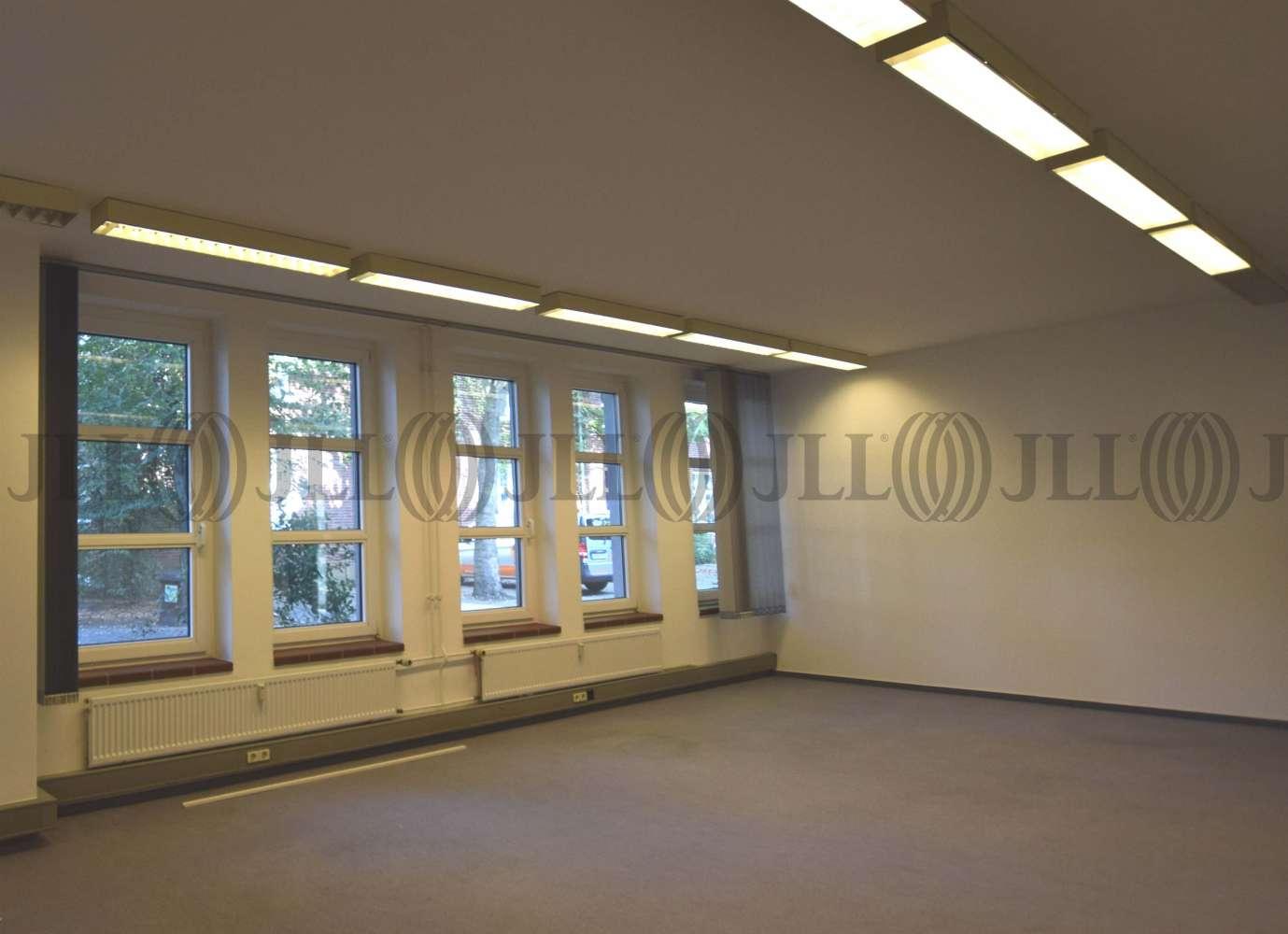 Büros Hannover, 30175 - Büro - Hannover, Zoo - H1434 - 9882937