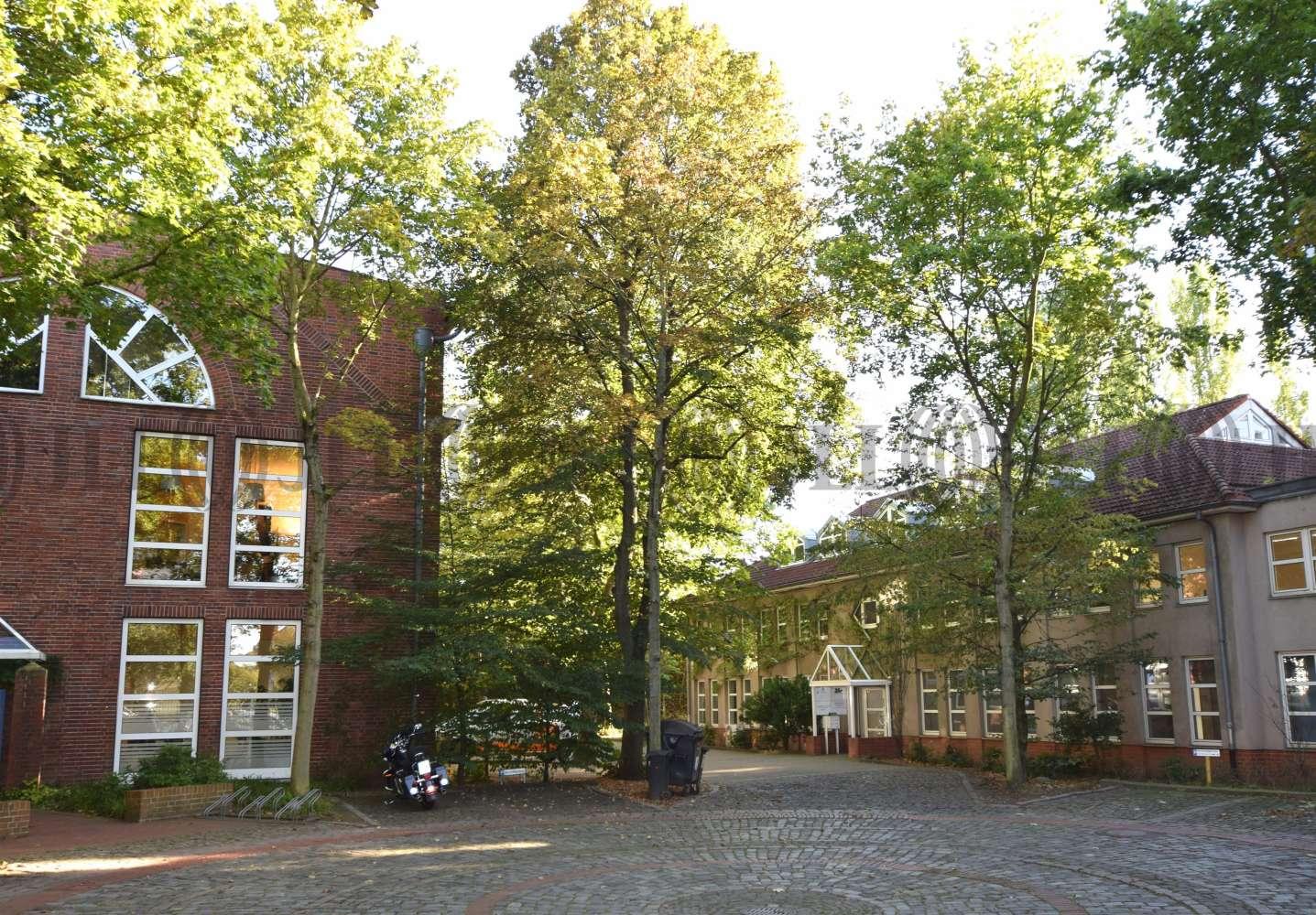 Büros Hannover, 30175 - Büro - Hannover, Zoo - H1434 - 9882940