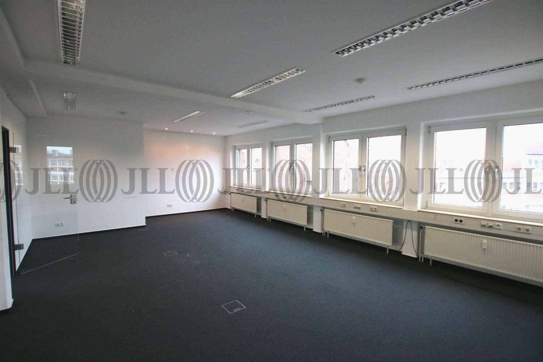 Büros Hannover, 30159 - Büro - Hannover, Bult - H1433 - 9882944
