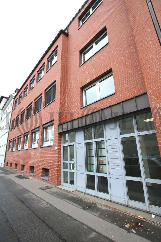 Büros Hannover, 30159 - Büro - Hannover, Bult - H1433 - 9882946