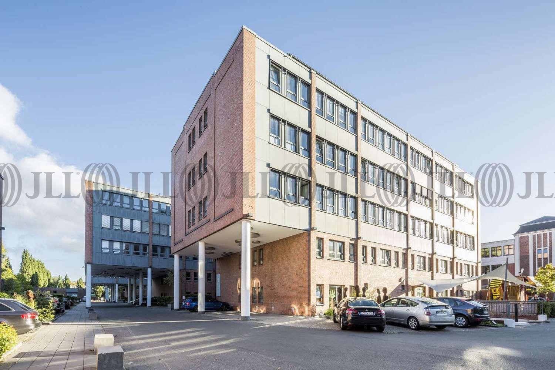 Büros Hamburg, 22761 - Büro - Hamburg, Bahrenfeld - H0067 - 9883059