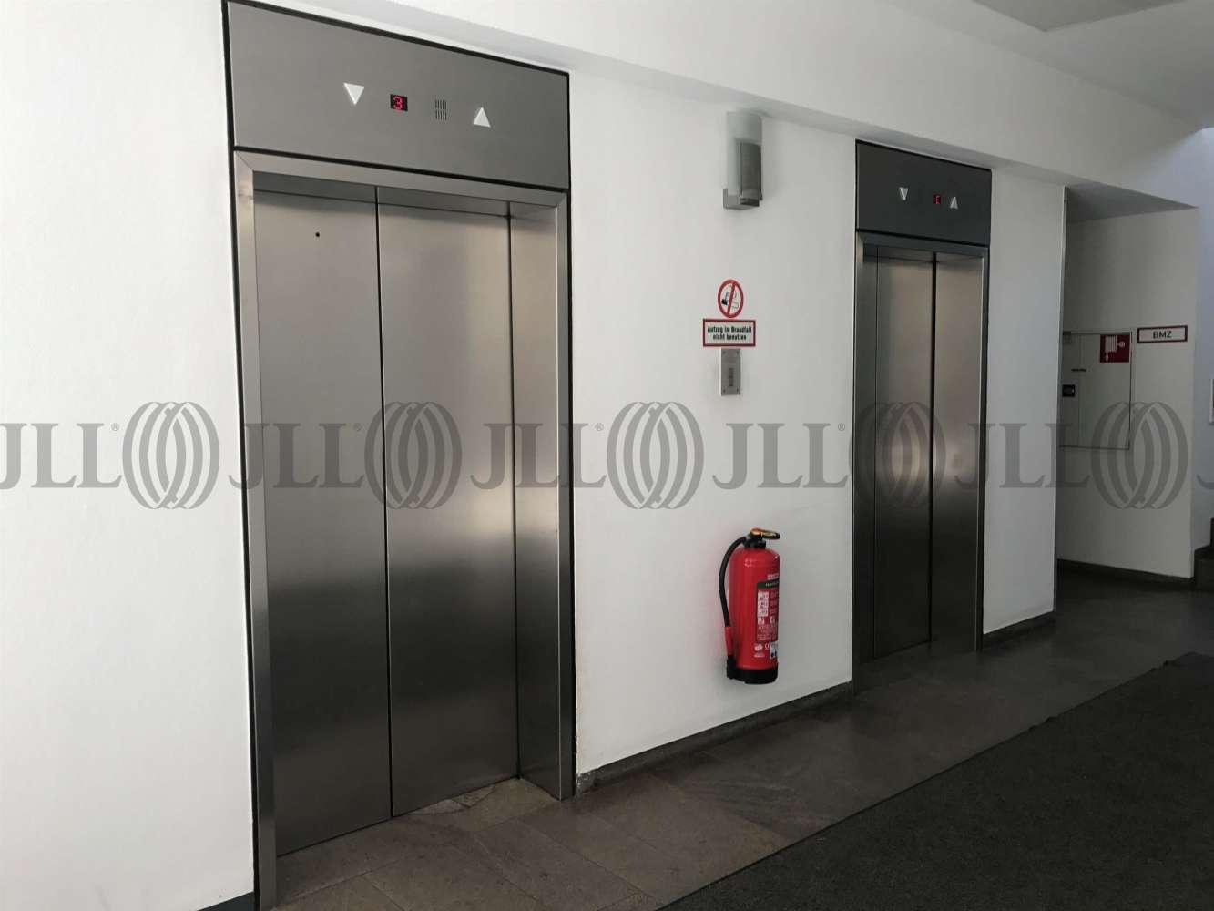 Büros Mannheim, 68161 - Büro - Mannheim - F2557 - 9883064