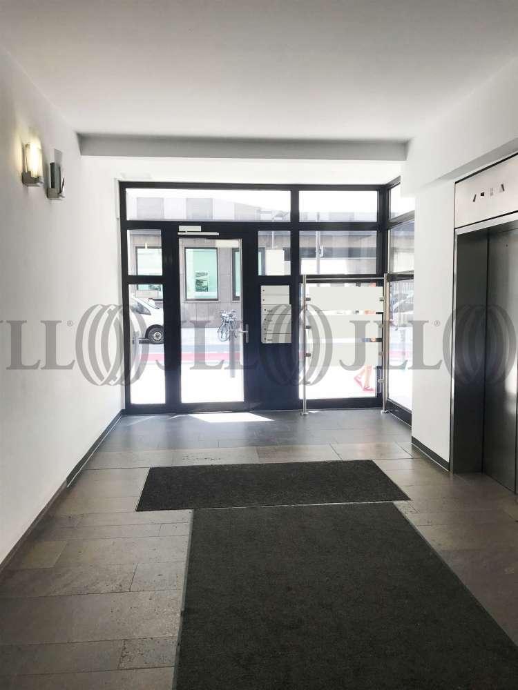 Büros Mannheim, 68161 - Büro - Mannheim - F2557 - 9883067
