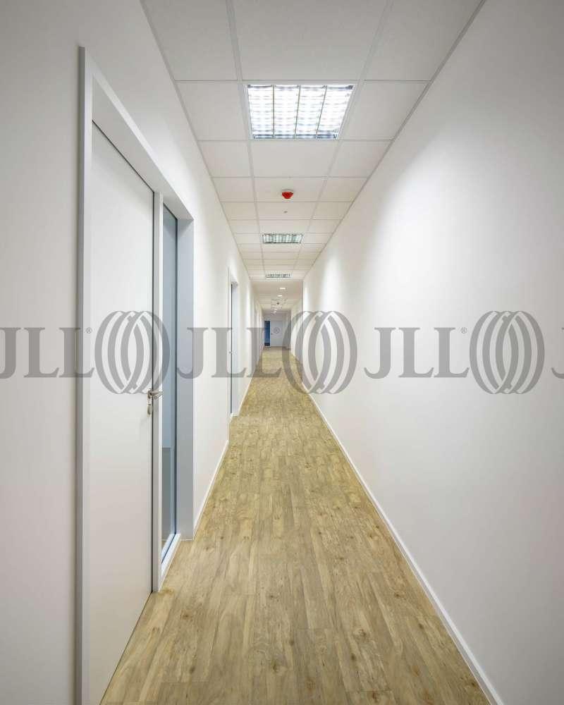 Büros Hamburg, 22761 - Büro - Hamburg, Bahrenfeld - H0067 - 9883086