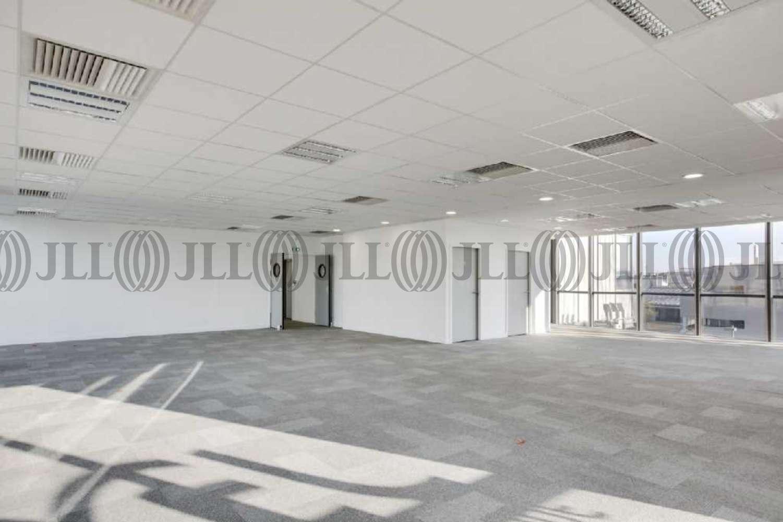 Bureaux Arcueil, 94110 - PLEIN SUD - 9883213