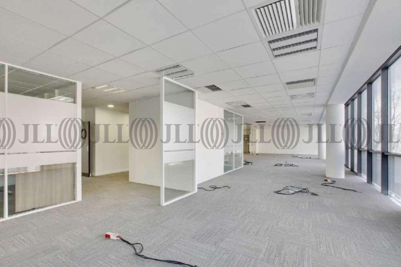 Bureaux Arcueil, 94110 - PLEIN SUD - 9883216