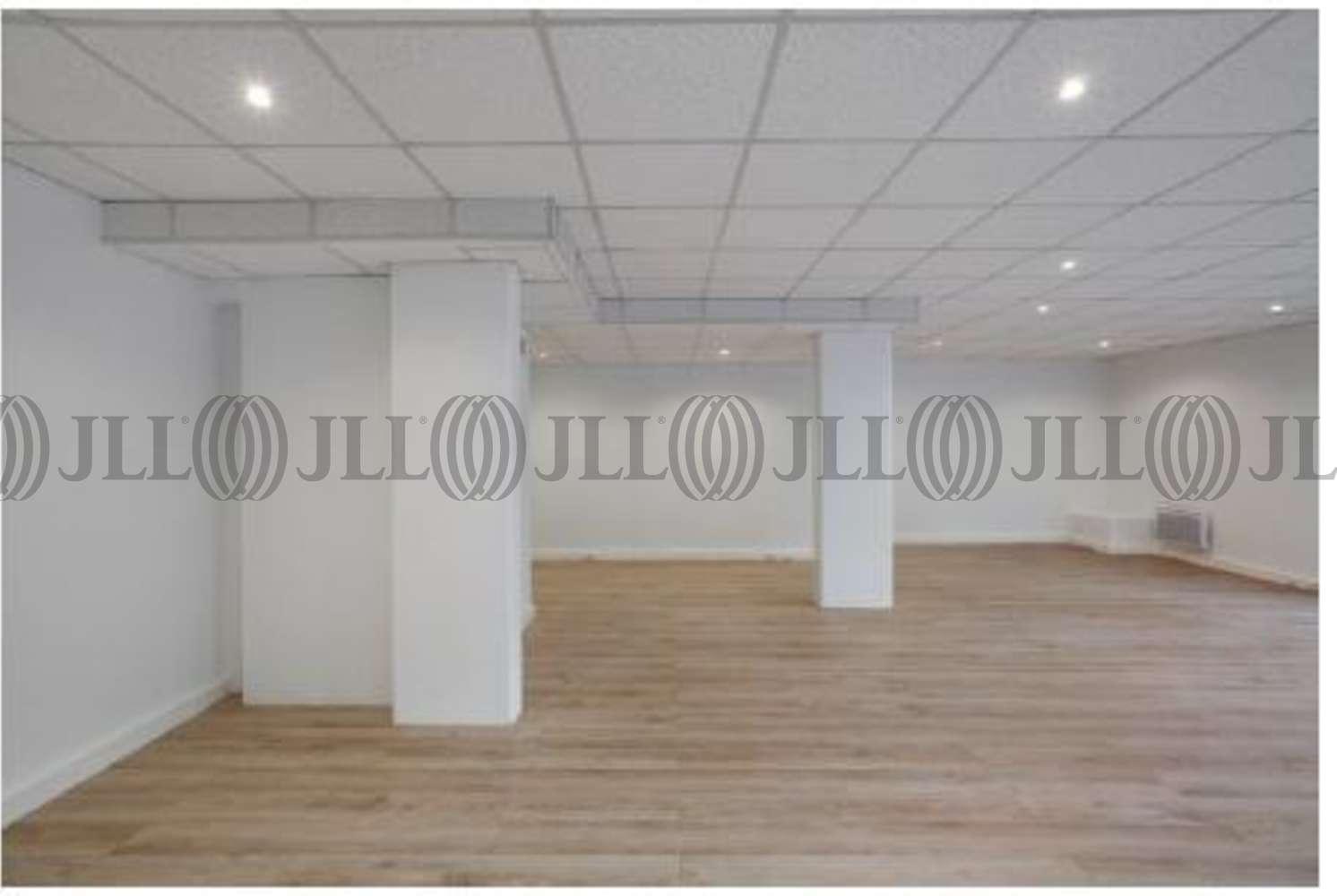 Bureaux Paris, 75015 - 27 RUE DES BERGERS - 9883254