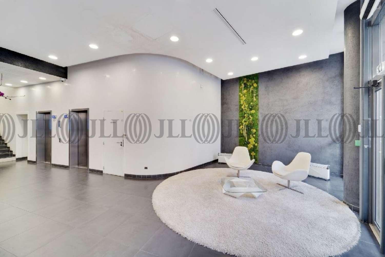 Bureaux Rueil malmaison, 92500 - ATRIA - 9883482