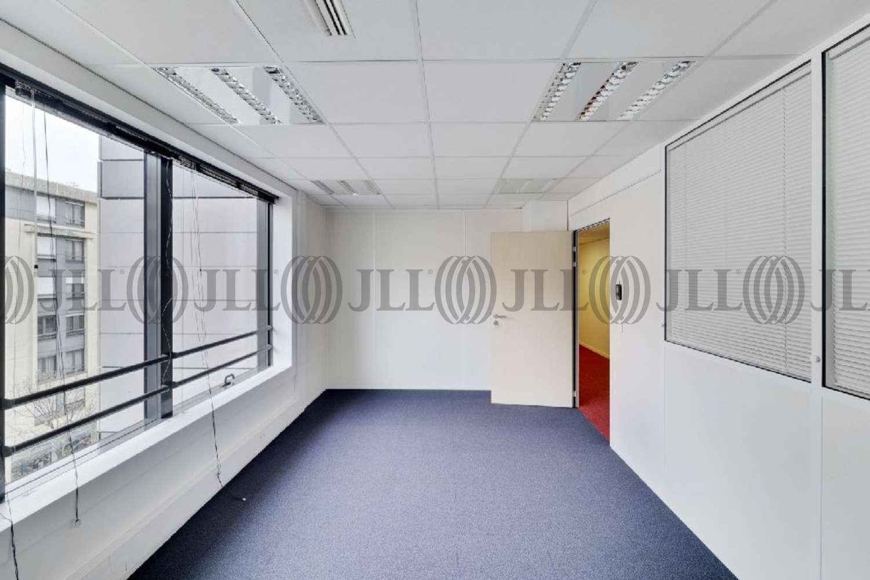 Bureaux Rueil malmaison, 92500 - ATRIA - 9883484