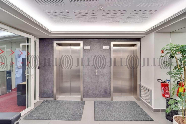 Bureaux Rueil malmaison, 92500 - ATRIA - 9883486