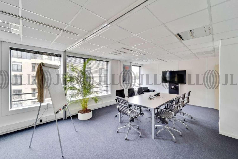 Bureaux Rueil malmaison, 92500 - ATRIA - 9883487