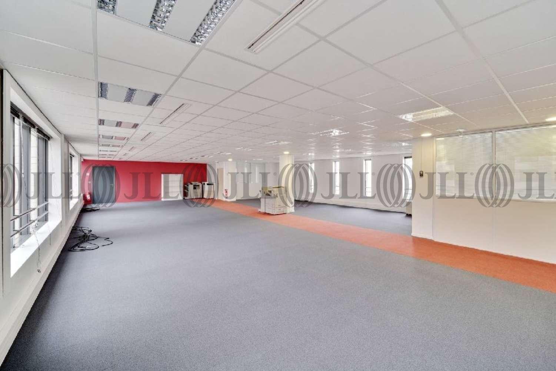 Bureaux Rueil malmaison, 92500 - ATRIA - 9883488