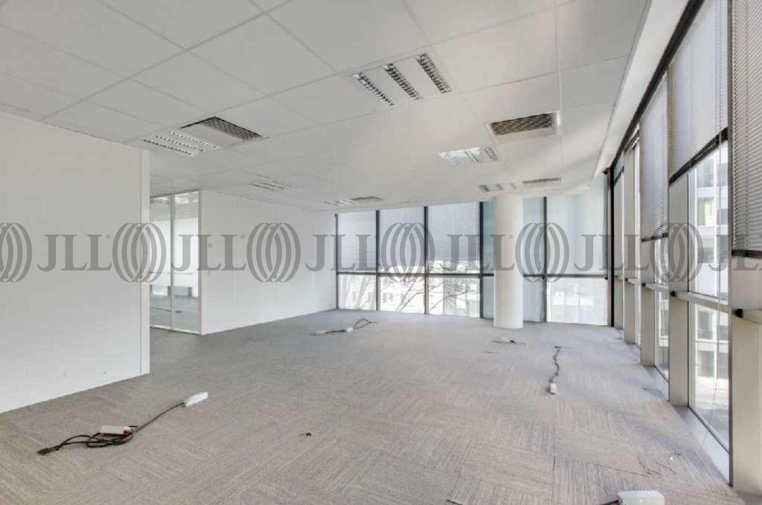 Bureaux Arcueil, 94110 - PLEIN SUD - 9884743