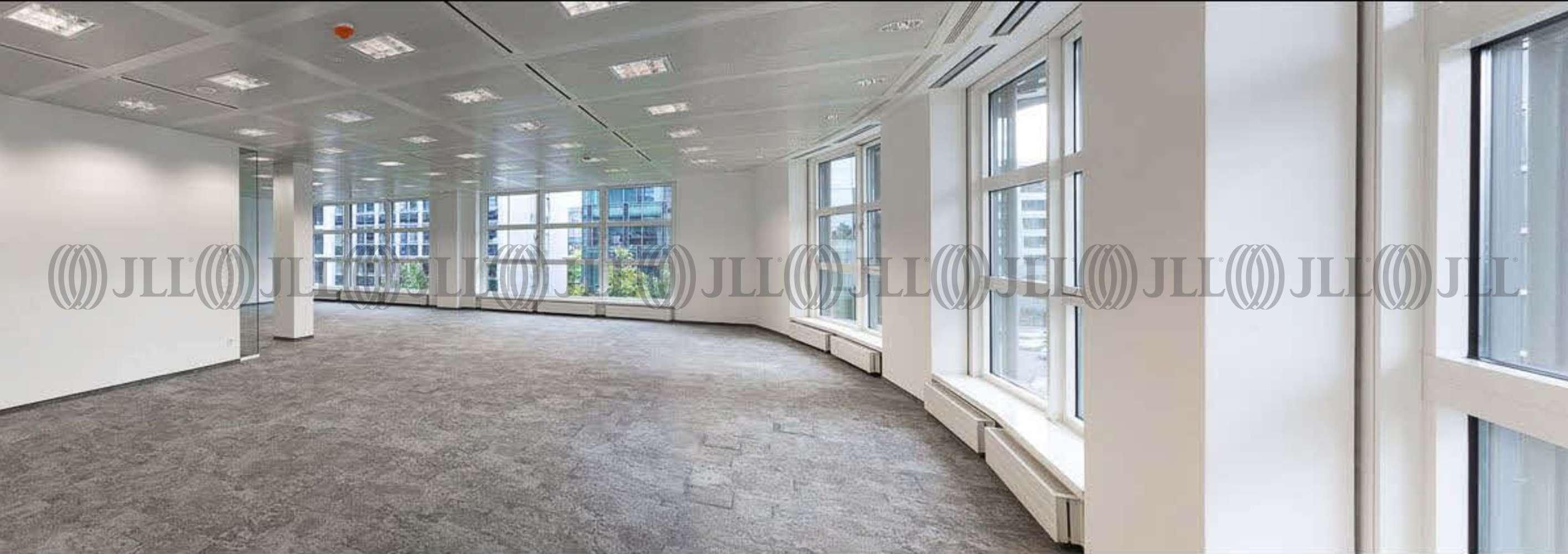 Büros Frankfurt am main, 60325 - Büro - Frankfurt am Main, Westend-Süd - F1786 - 9885324