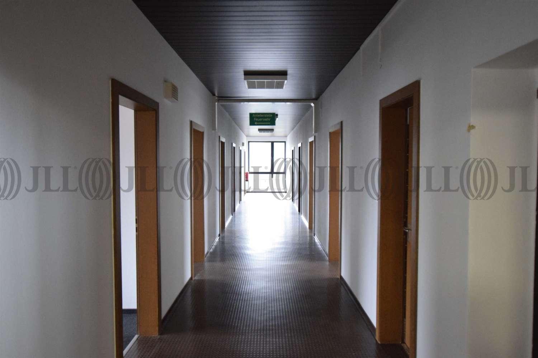 Büros Recklinghausen, 45657
