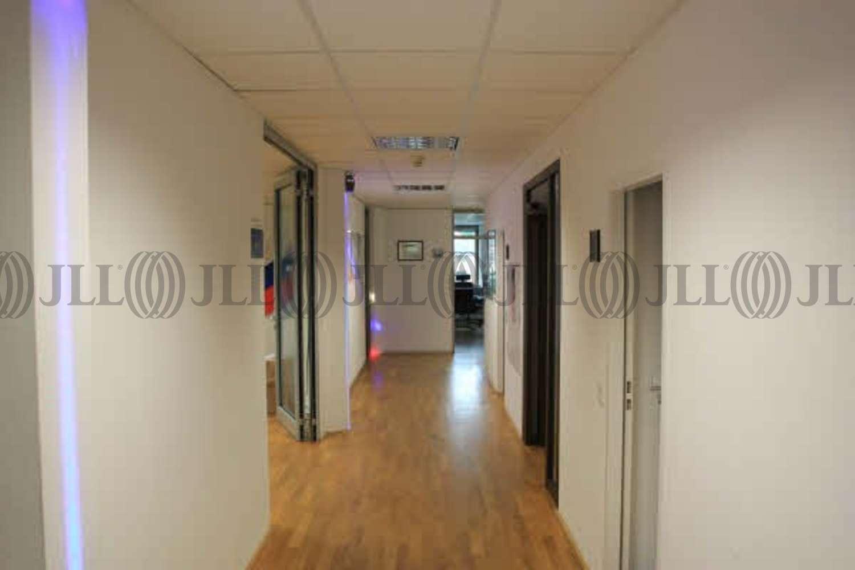 Büros Frankfurt am main, 60329 - Büro - Frankfurt am Main, Bahnhofsviertel - F0038 - 9887416