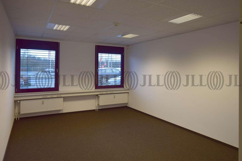 Hallen Duisburg, 47269 - Halle - Duisburg, Großenbaum - D2484 - 9887470