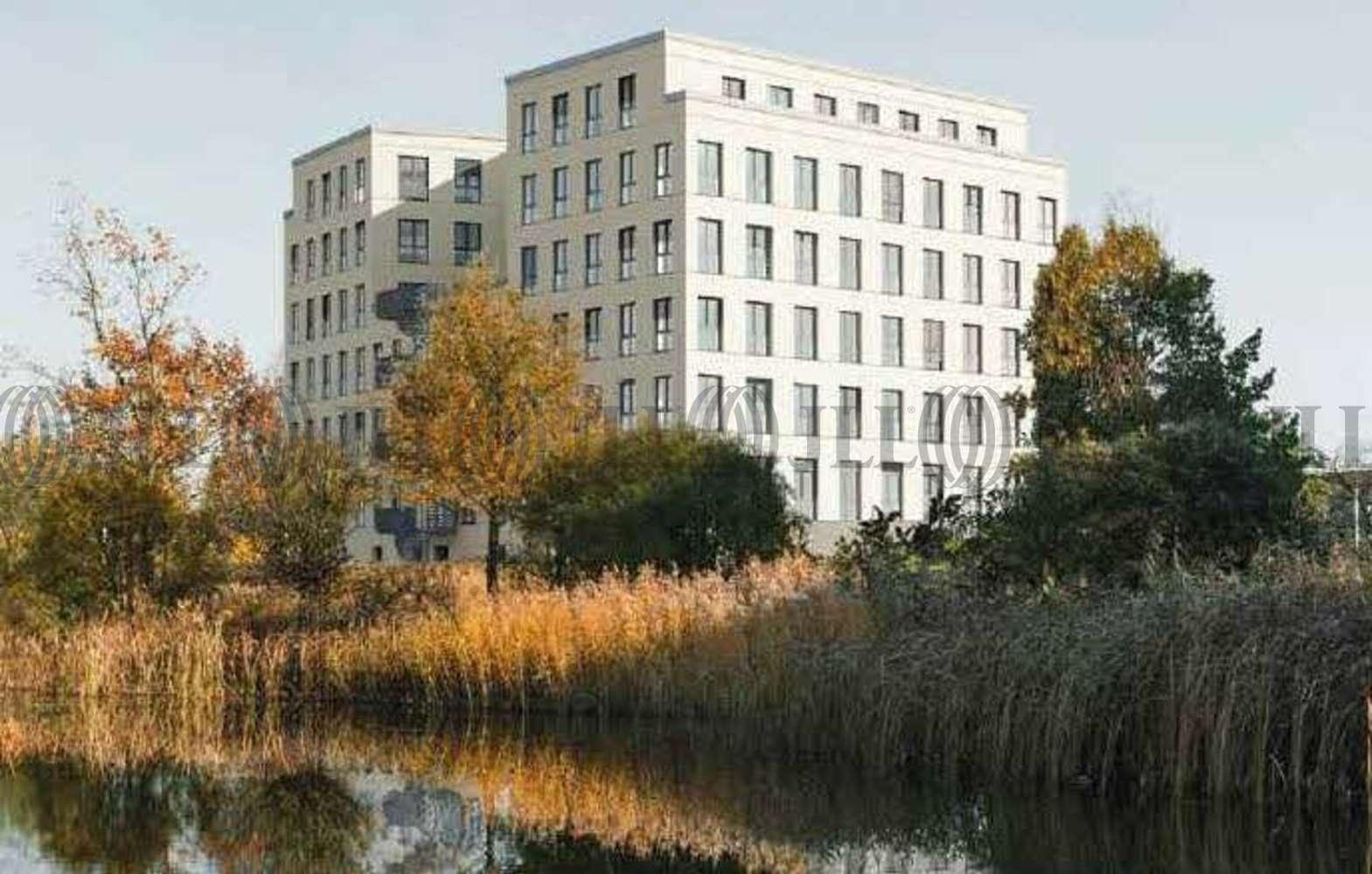 Büros Kleinmachnow, 14532 - Büro - Kleinmachnow - B1553 - 9887480