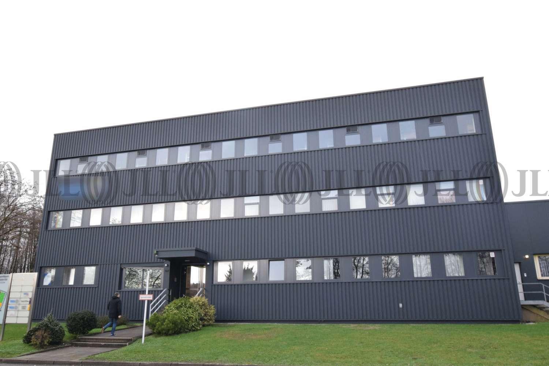 Büros Recklinghausen, 45659