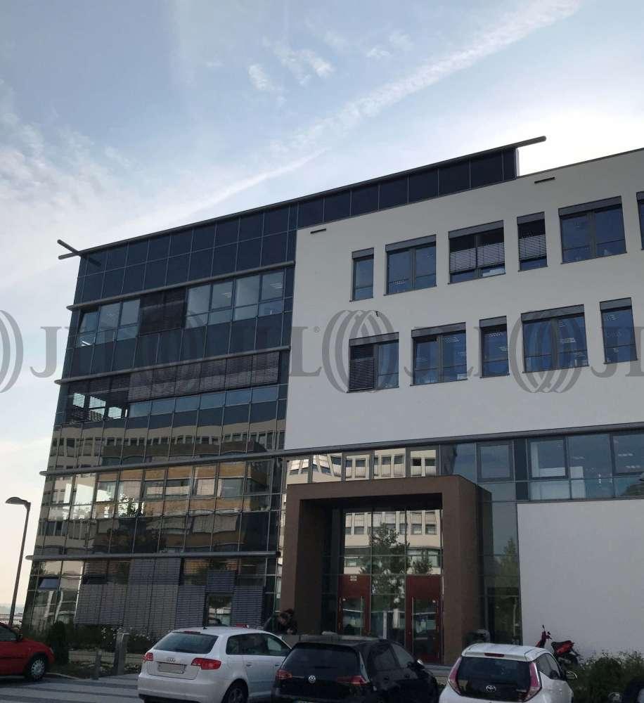 Büros Garching b. münchen, 85748 - Büro - Garching b. München - M0954 - 9888846