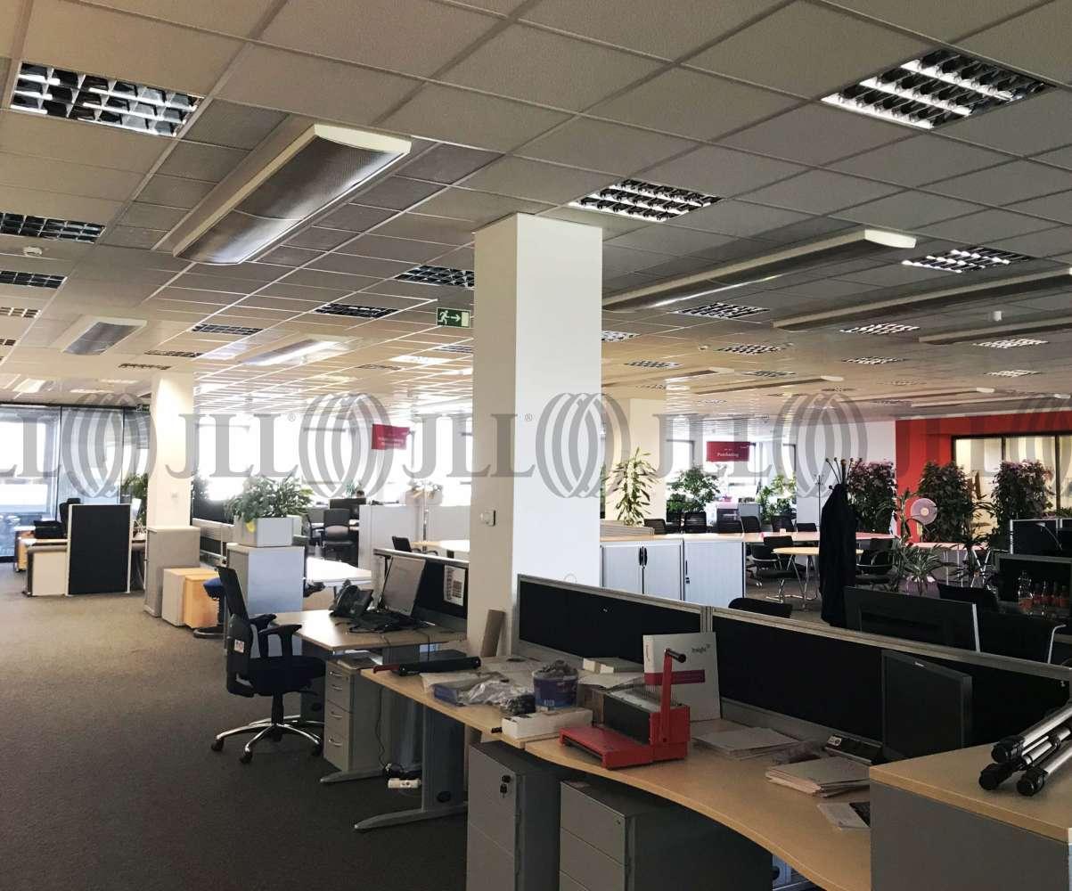 Büros Garching b. münchen, 85748 - Büro - Garching b. München - M0954 - 9888843