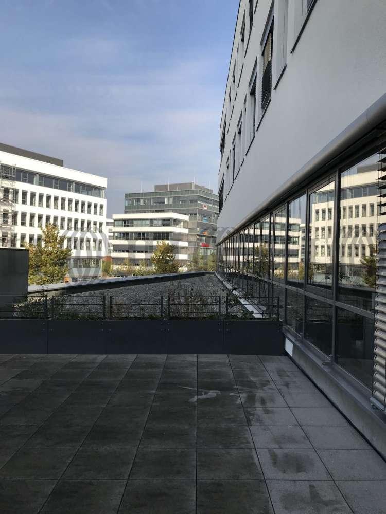 Büros Garching b. münchen, 85748 -  Garching b. München - M0954