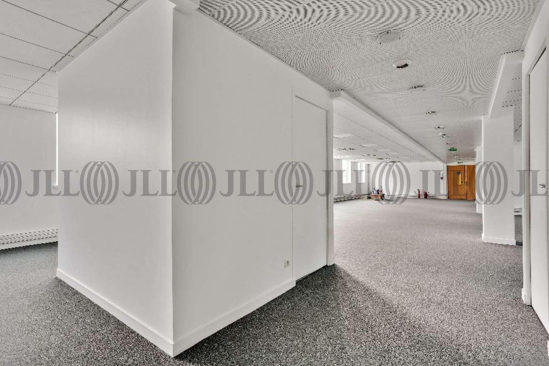 Bureaux Boulogne billancourt, 92100 - 88TER AVENUE DU GENERAL LECLERC - 9889631