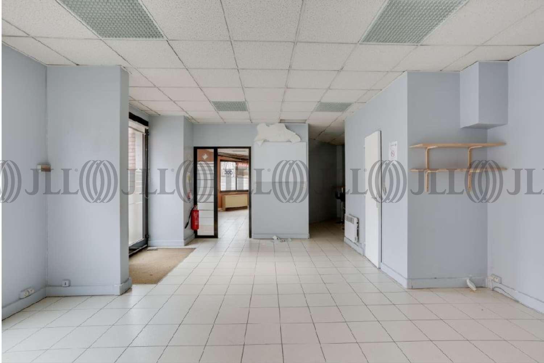Bureaux Paris, 75020 - 29-31 RUE DE LA PLAINE - 9889969