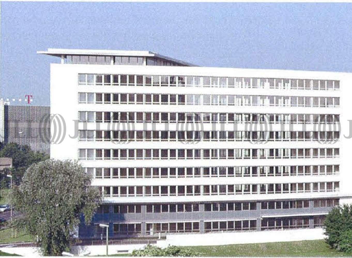 Büros Neuss, 41460 - Büro - Neuss, Hammfeld - D0519 - 9891325