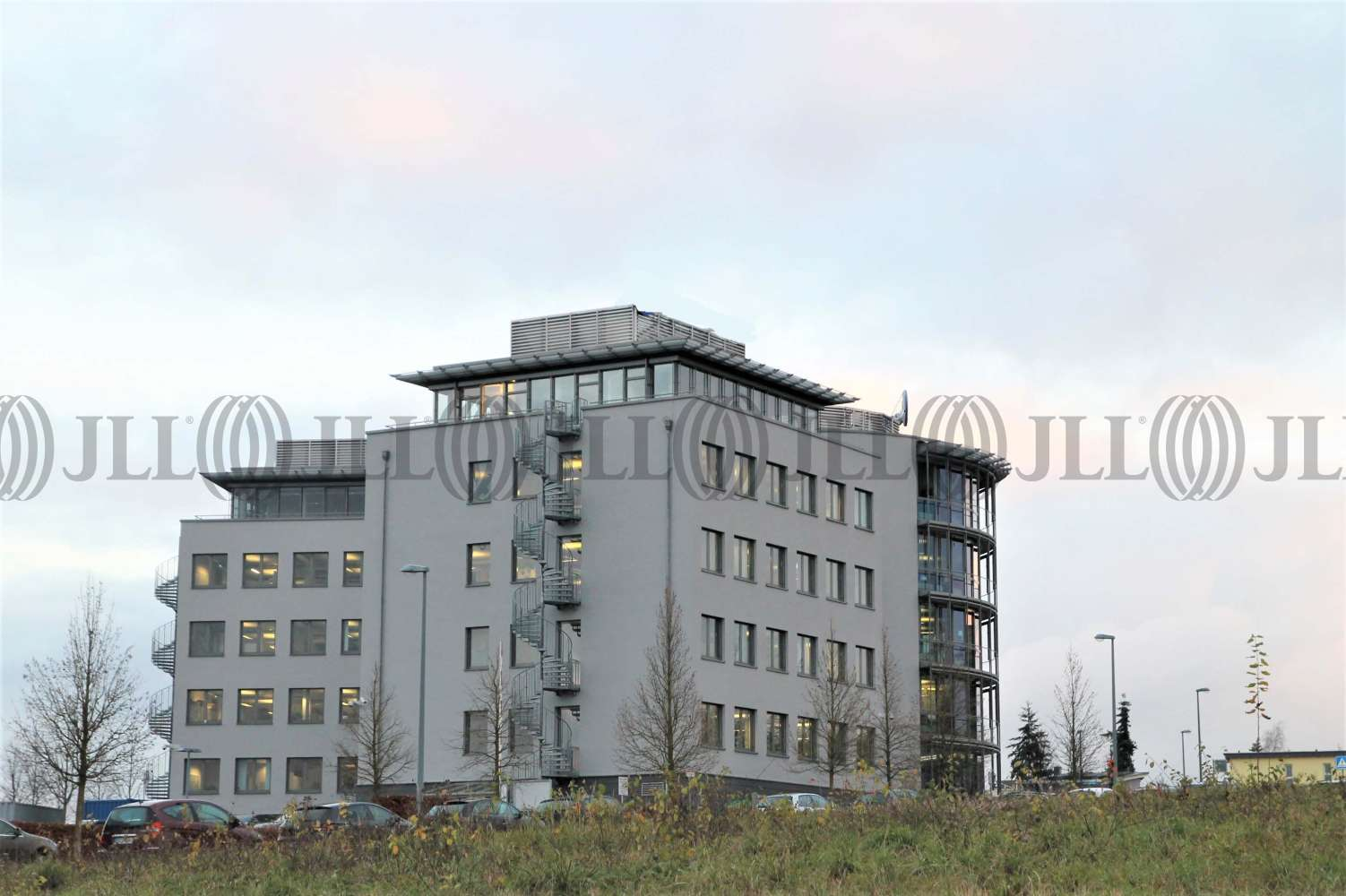 Büros Idstein, 65510 - Büro - Idstein - F1130 - 9891384
