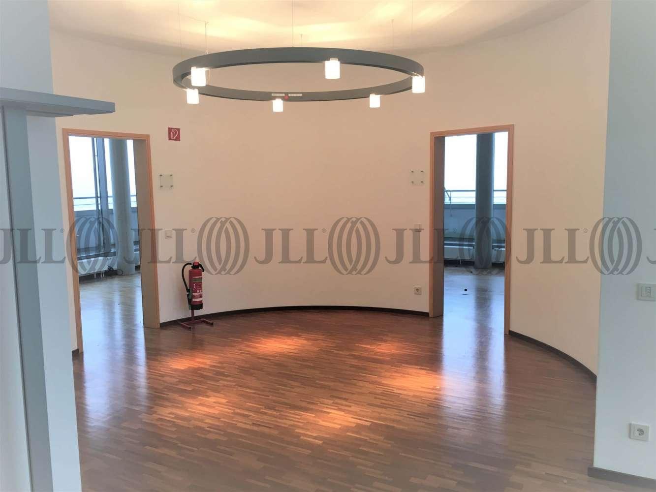 Büros Idstein, 65510 - Büro - Idstein - F1130 - 9891385