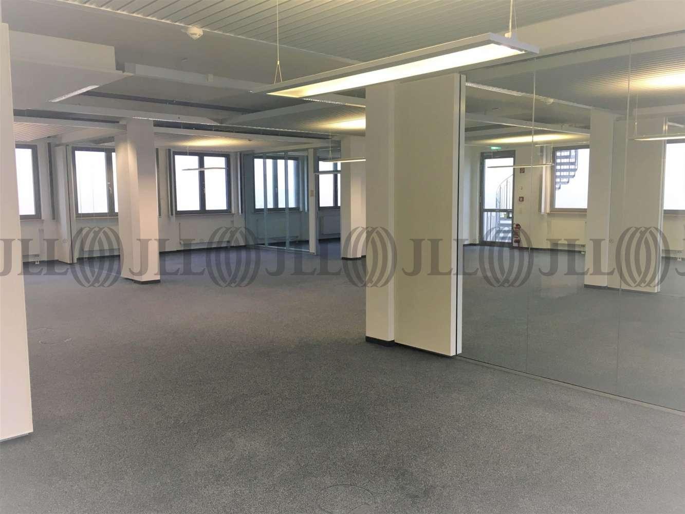 Büros Idstein, 65510 - Büro - Idstein - F1130 - 9891386