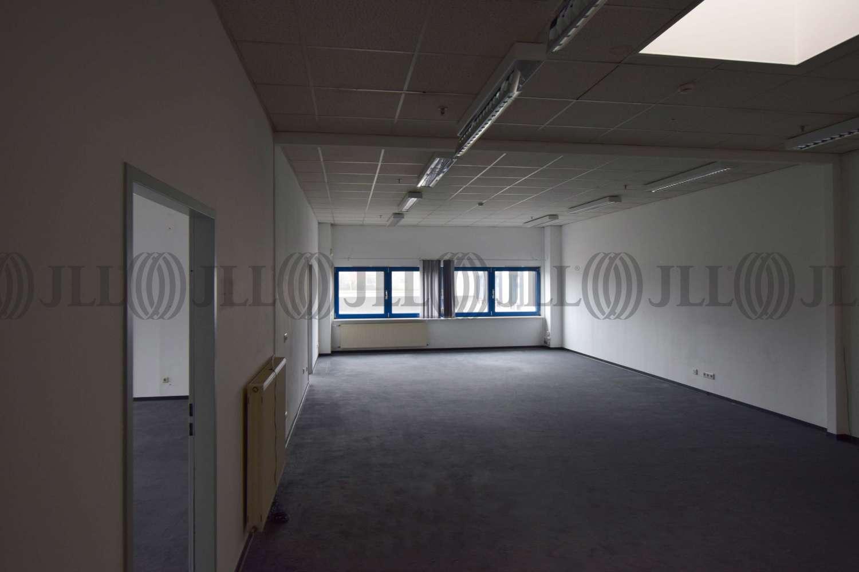 Hallen Herne, 44628 - Halle - Herne, Horsthausen - D2490 - 9896123