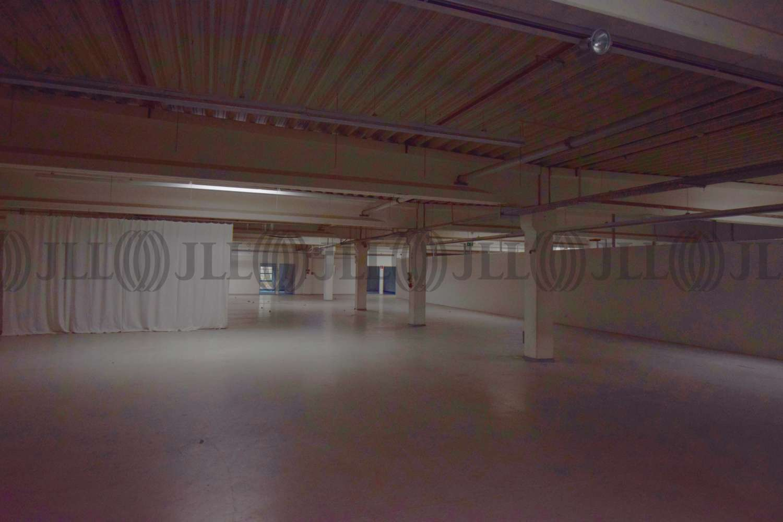 Hallen Herne, 44628 - Halle - Herne, Horsthausen - D2490 - 9896125