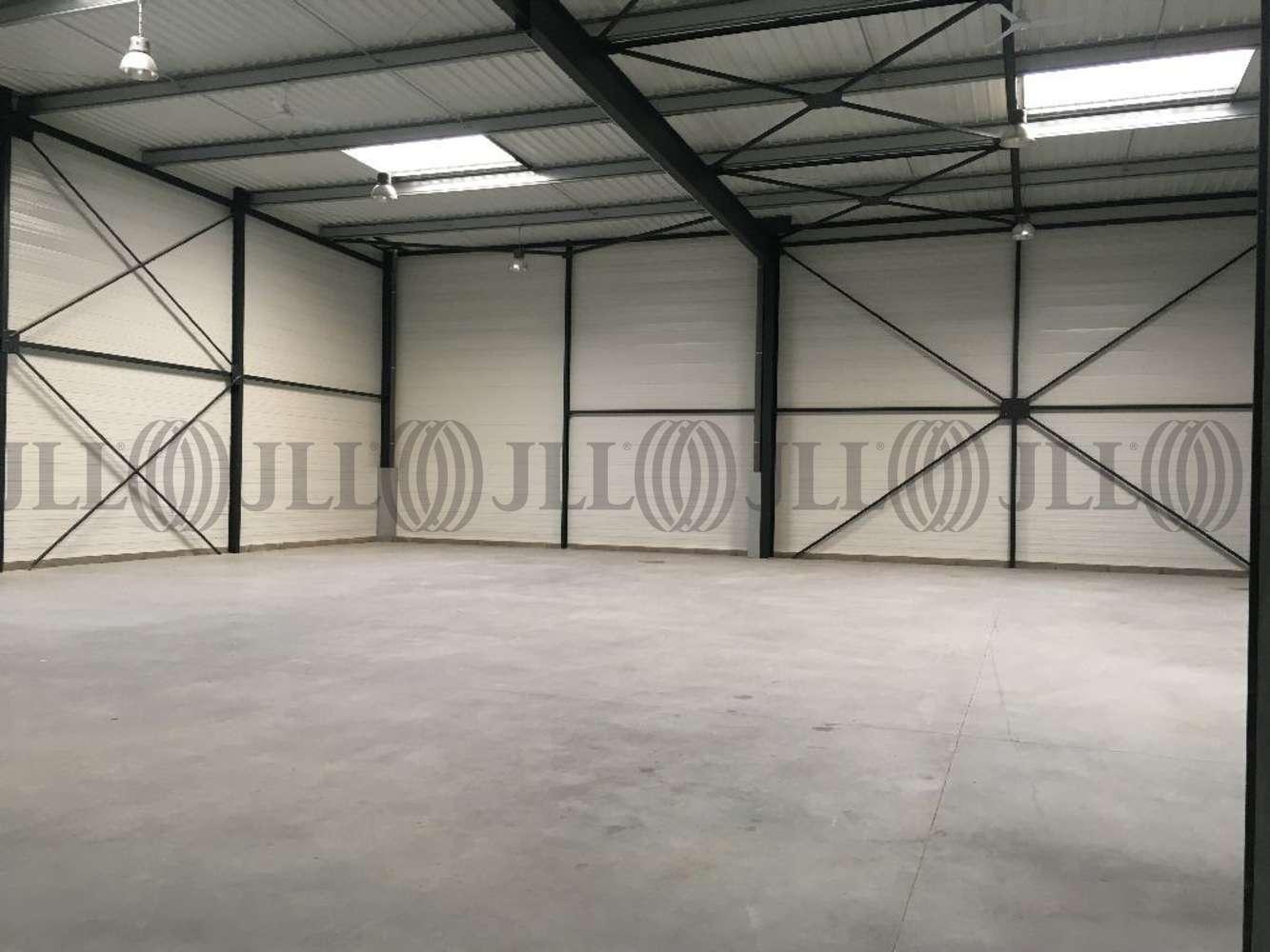 Activités/entrepôt St cyr l ecole, 78210 - PARC SPIRIT DE SAINT-CYR L'ÉCOLE - 9896956