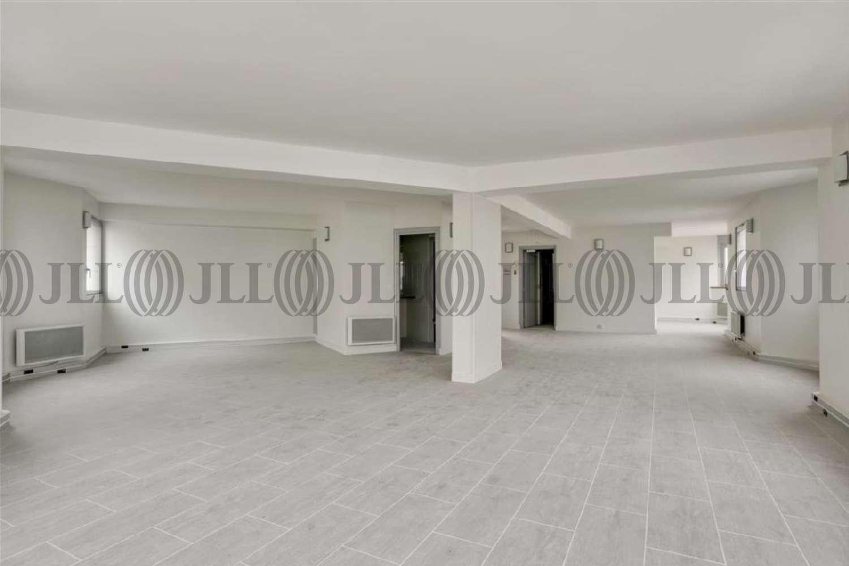 Bureaux Paris, 75015 - 18 RUE MADEMOISELLE - 9898310