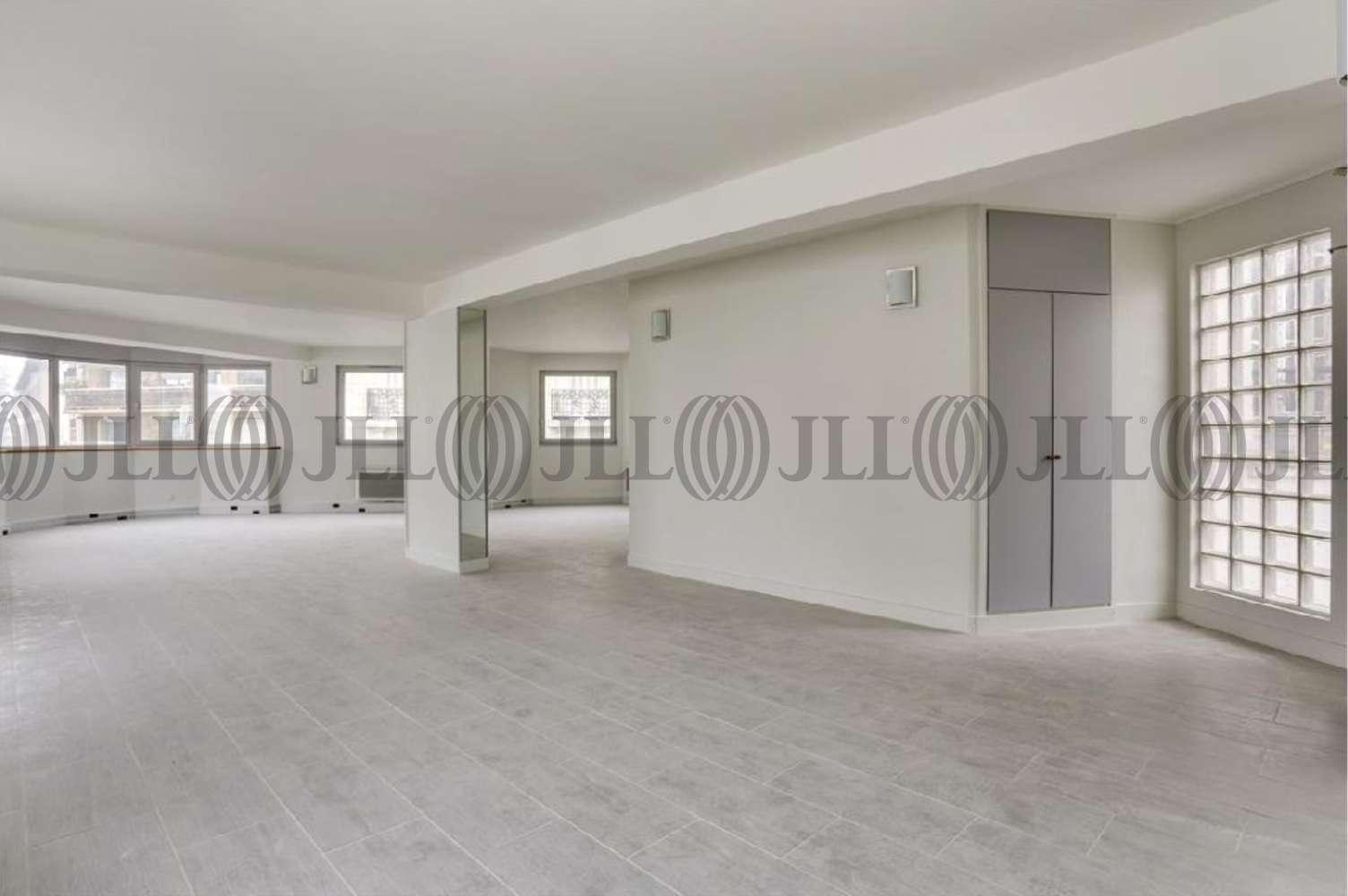 Bureaux Paris, 75015 - 18 RUE MADEMOISELLE - 9898311