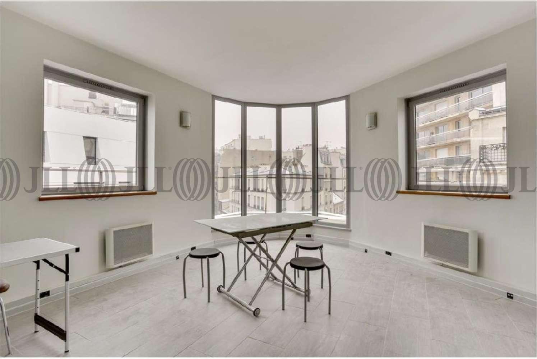 Bureaux Paris, 75015 - 18 RUE MADEMOISELLE - 9898314