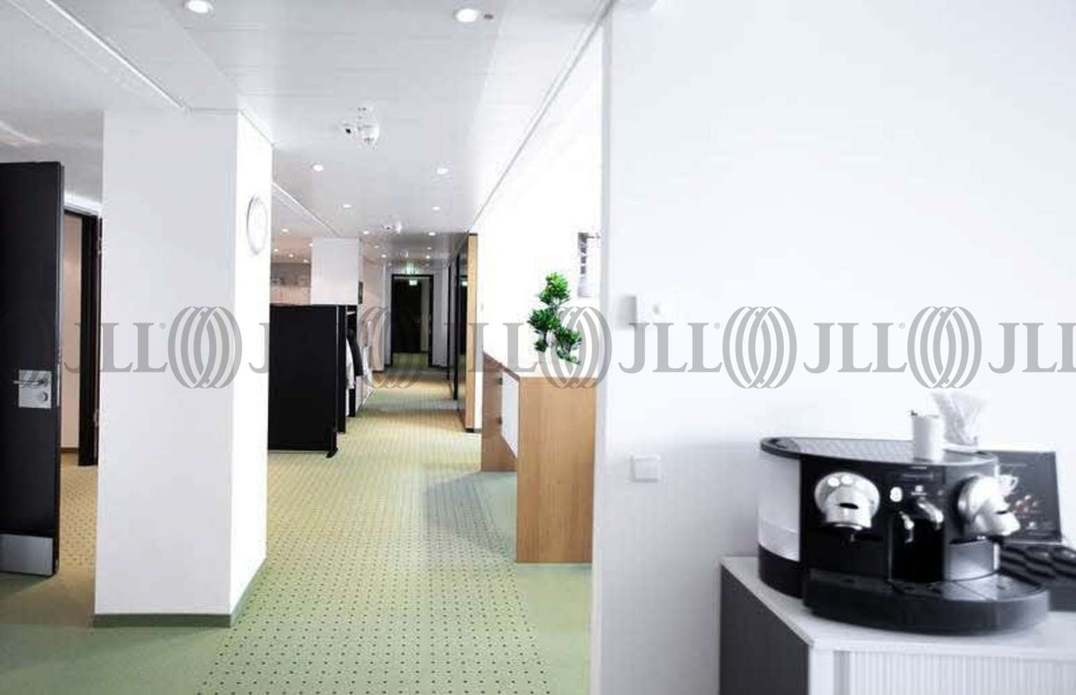 Büros Frankfurt am main, 60528 - Büro - Frankfurt am Main, Schwanheim - F0195 - 9903661