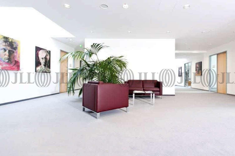 Büros Frankfurt am main, 60528 - Büro - Frankfurt am Main, Schwanheim - F0195 - 9903663