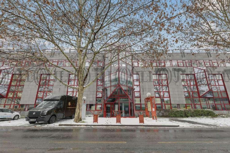 Bureaux La plaine st denis, 93210 - MONTJOIE FARON