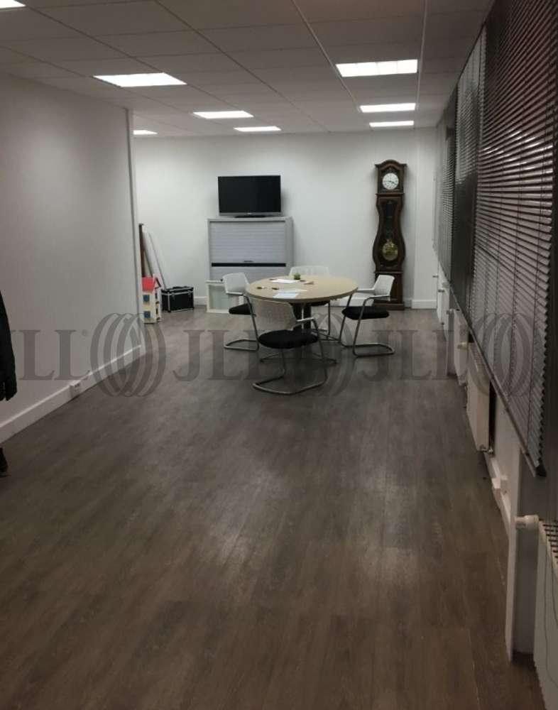 Activités/entrepôt Argenteuil, 95100 - PARC DU VAL D'ARGENT - 9909771