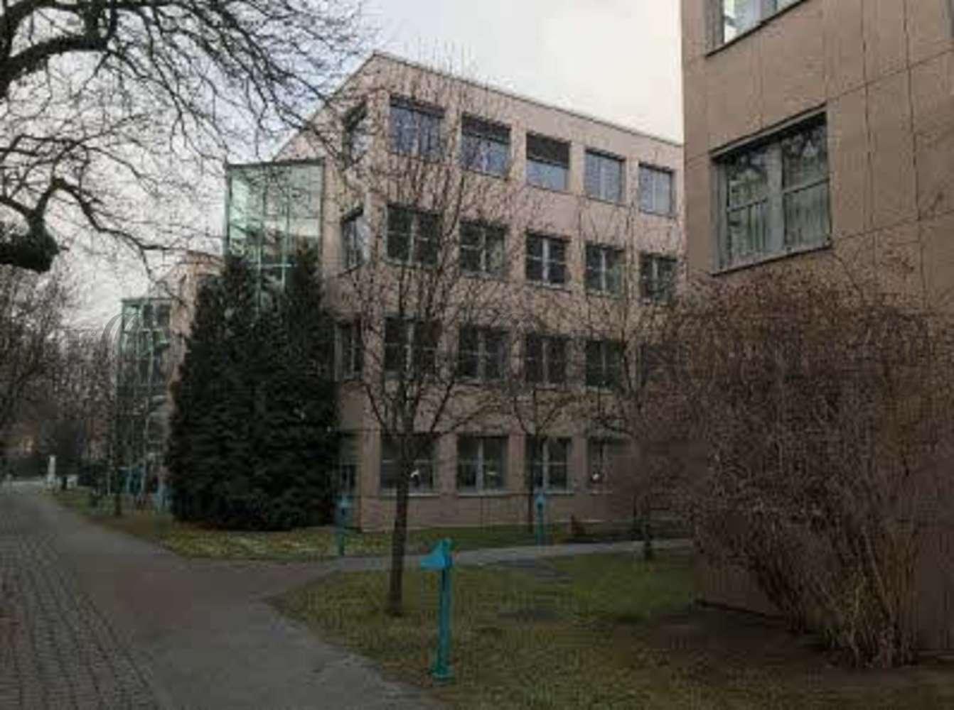 Büros Berlin, 12169 - Büro - Berlin, Steglitz - B0041 - 9911416