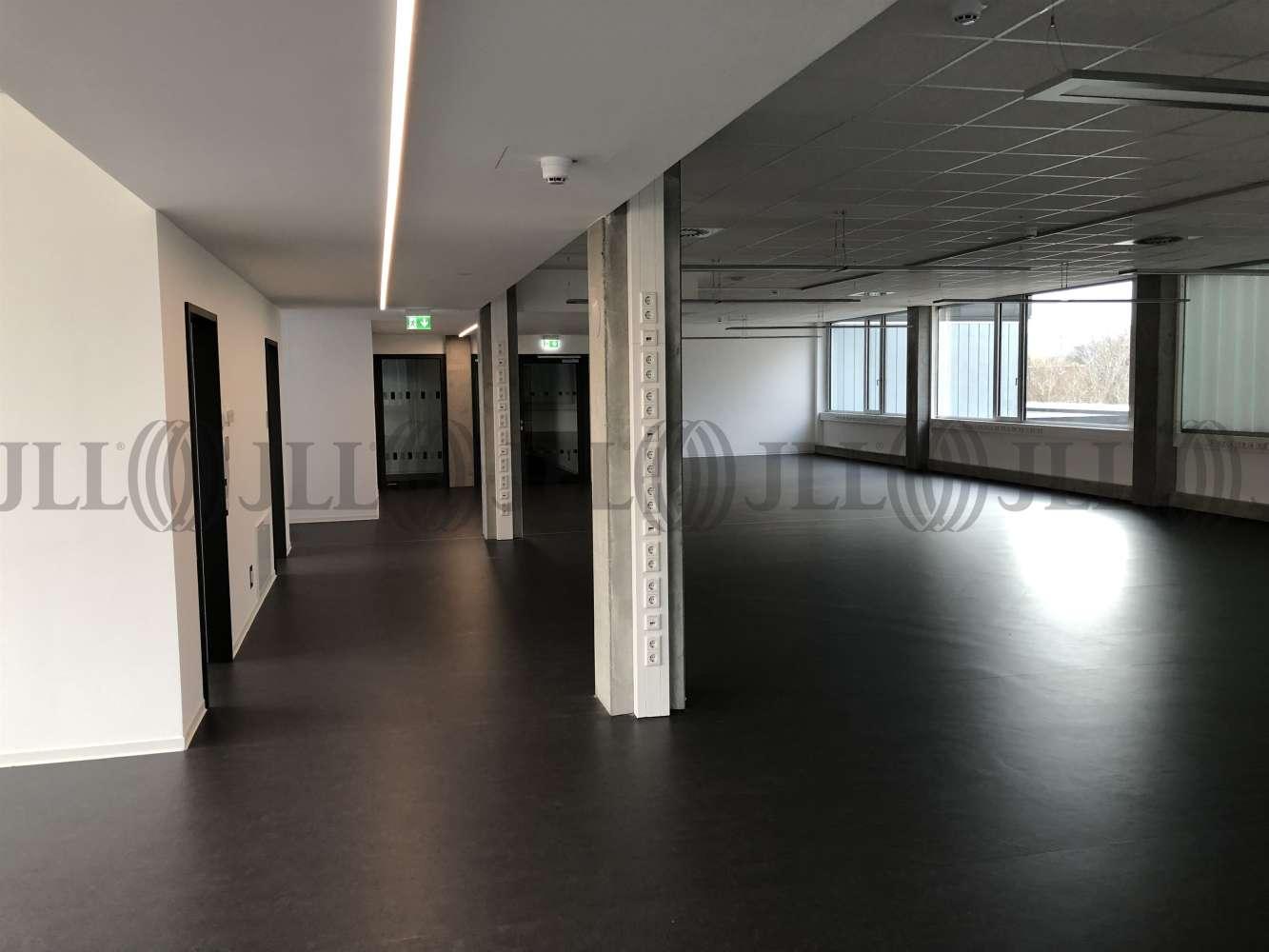 Büros Stuttgart, 70327 - Büro - Stuttgart, Untertürkheim - S0596 - 9911404